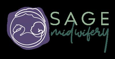 Sage Midwifery